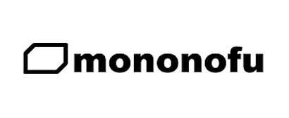 株式会社mononofu