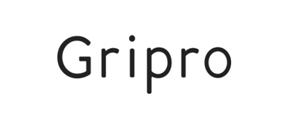 株式会社Gripro